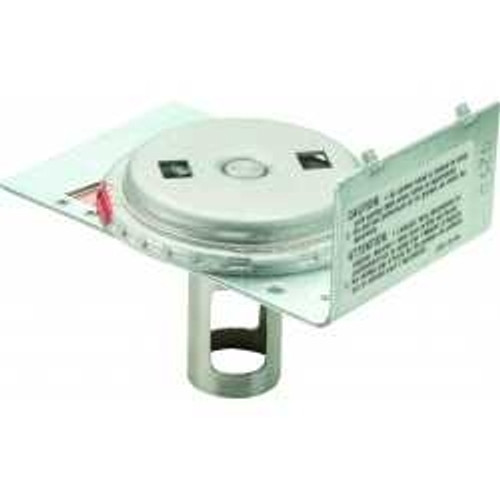 """White Rodgers F84-0435 1 1/4"""" zone Valve Assembly For 1311 and 1361 Valves"""