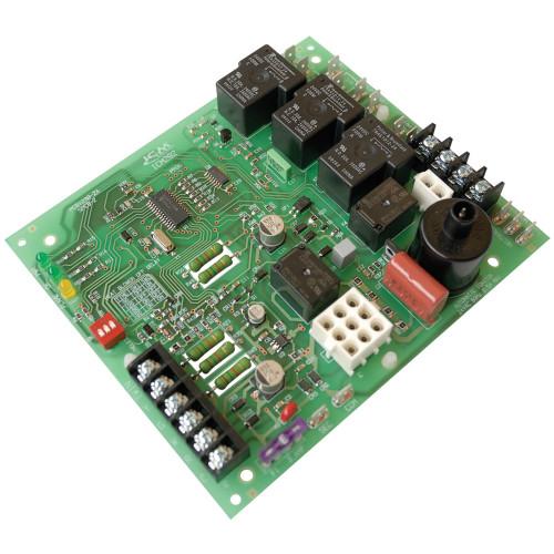 ICM292 Spark Ignition Control Board