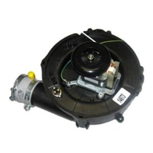 Ducane 80M52 Inducer Blower for CMPE-U-B Furnace