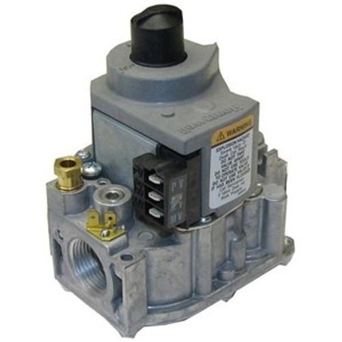 "Honeywell VR8304M4507 Intermittent Pilot Gas Valve 3/4"" X 3/4"""