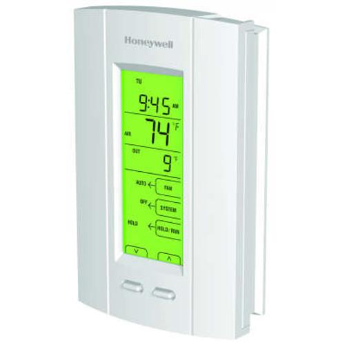Honeywell AQ1000TP2 Hydronic Thermostat