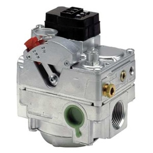 RobertShaw 720-079 Universal Electronic Ignition Gas Valve UNI-KIt