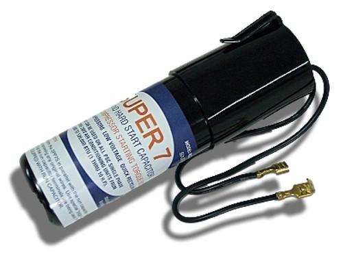 Supco SPP7S Super 7 Hard Start Capacitor