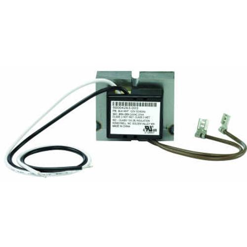 Honeywell 50017460-003 TRANSFORMER 120V Sires 2 And 3 Mod Motors