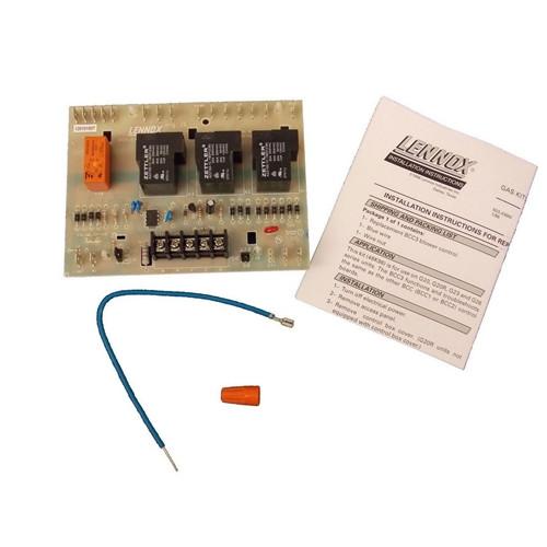 48K98 OEM Lennox Armstrong Control Circuit Board BCC3
