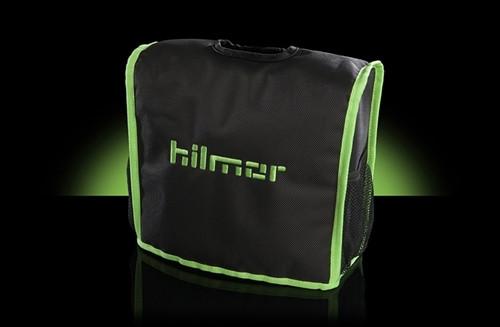 Hilmor 1839050 MC MANIFOLD COVER