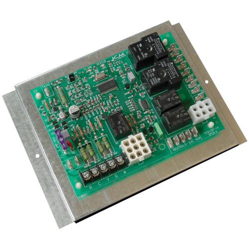 ICM2805A Furnace Control Board