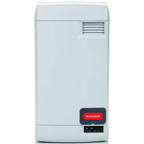 Honeywell HM700A1000 11 or 22 GPD Electrode Humidifer With HumidiPRO Humidistat