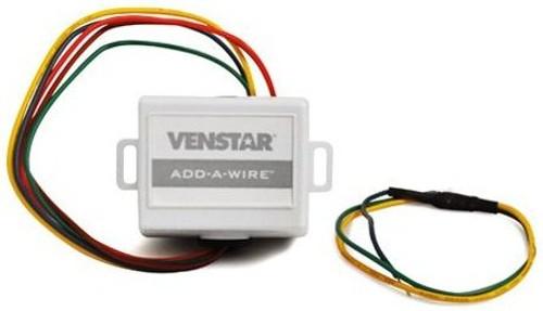 Venstar Add-A-Wire ACC0410
