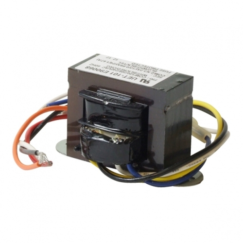 UEI UET105 Control Transformer