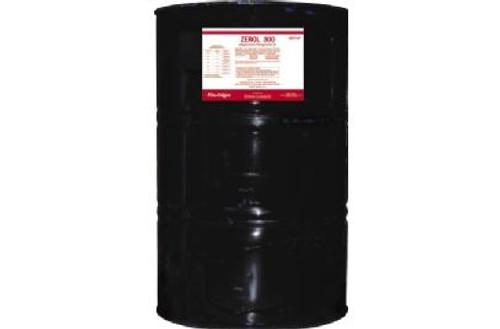 Nu-Calgon Zerol Alkylbenzene 55 Gal. Refrigeration Oil
