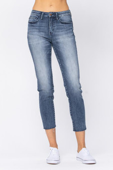 jaden relaxed jeans - These jeans are the holy grail of stylish comfort relaxed fit jeans. Soft to the touch with our signature stretch brings an amazing combination that you will love!
