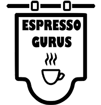 Espresso Gurus - Opens in a new tab