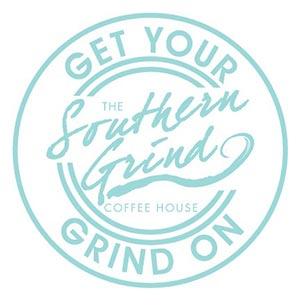 Get Your Southern Grind On