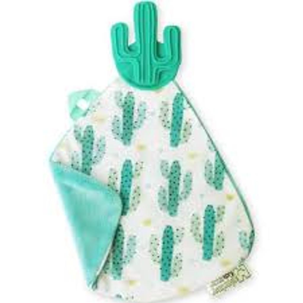 Cactus - Green
