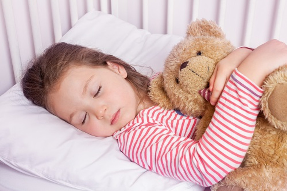 7 Tips for Summer Sunrise, Daylight Savings and Sleep | Snotty Noses Australia