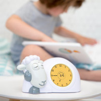 Great sleep results for 2-10 year olds