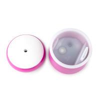 Aroma Mod Mini Portable Vaporiser