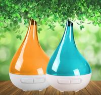 Aroma Bloom Vaporiser Double Deal