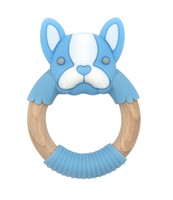 Bibi Teething Rings