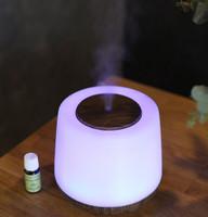 Aroma Home Cool Mist Vaporiser