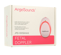 Wholesale AngelSounds Mini Doppler