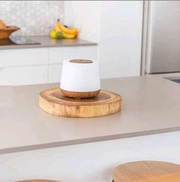 aroma-home-kitchen.jpg