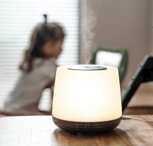 aroma-home-study.jpg