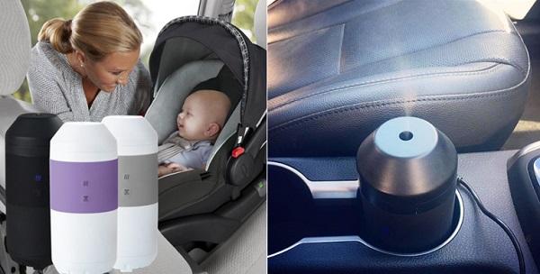 aroma-move-car-baby1.jpg