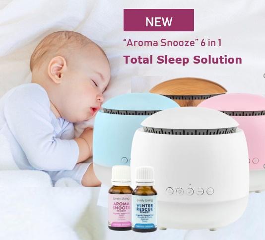 aroma-snooze-baby-bundle.jpg