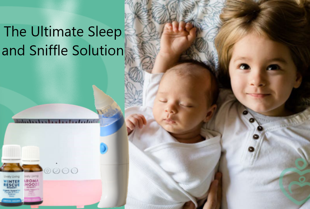 aroma-snooze-snotty-essential-oil-baby2.png