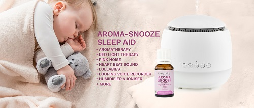aroma-snooze-snotty-noses1-small.jpg