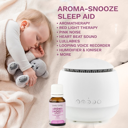 aroma-snooze-snotty-noses2-small.jpg