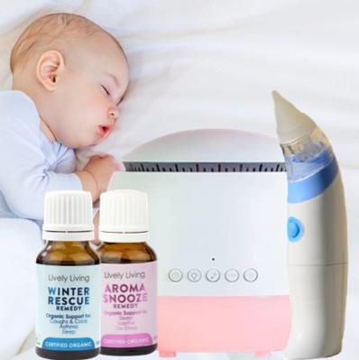 aroma-snooze-snotty-oil-bundle.png