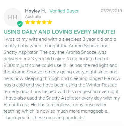 aroma-snooze-snotty-review.png