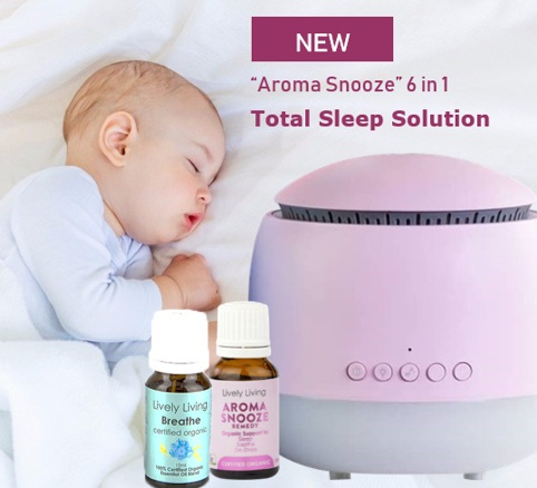 aroma-snooze-total-sleep-therapy-baby-small-breathe.jpg