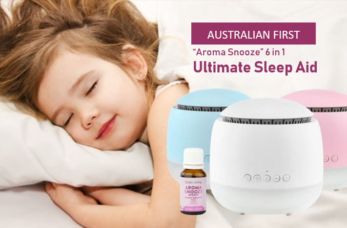 aroma-snooze-total-sleep-therapy-toddler2.png