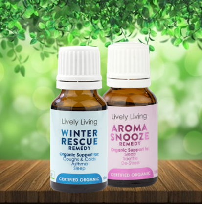 aroma-snooze-winter-rescue-remedy.png