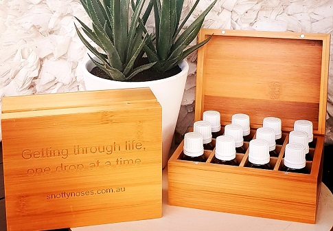 bamboo-box-essential-oils-snotty-noses-small1.jpg