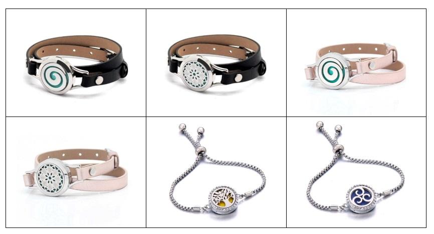 bracelet-bands.jpg