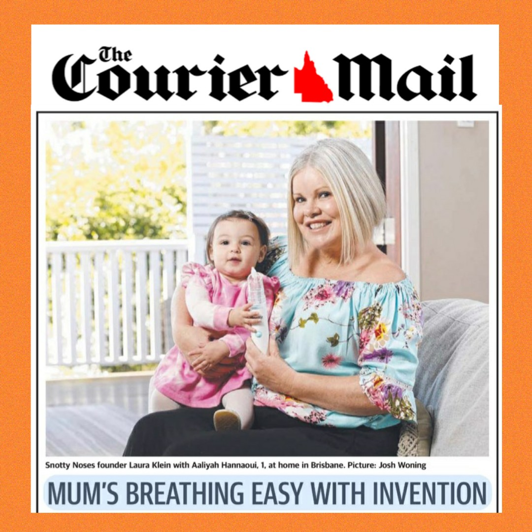 courier-mail-snotty-crop.jpg