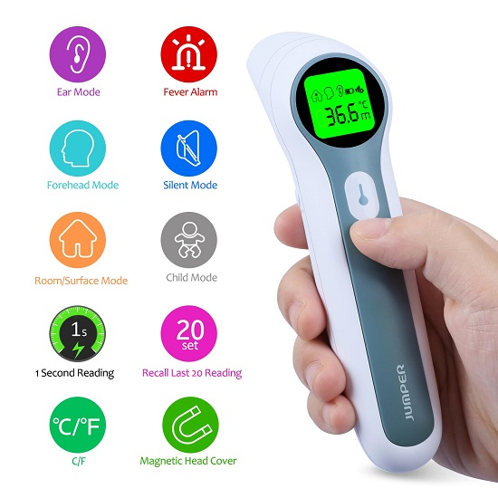 ear-infrared-thermometer-jpd-fr412-10-002-small.jpg