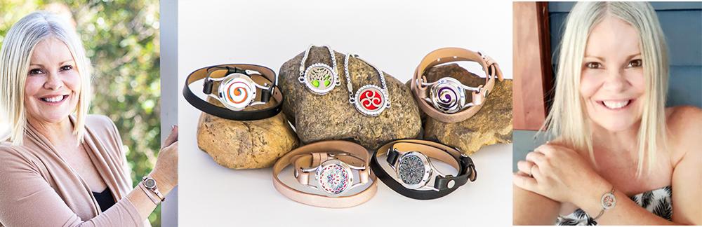 ee-bracelets.jpg