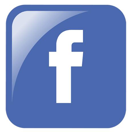 facebook-crop.png