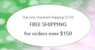 free-shipping-150-bb.jpg
