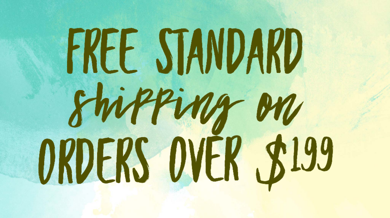 free-shipping-199.png