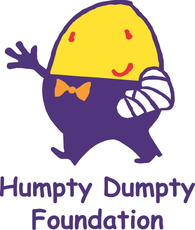 humpty-dumpty-foundation.jpg