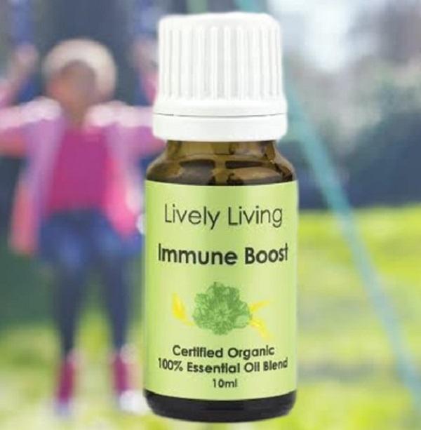 immune-boost-600.jpg
