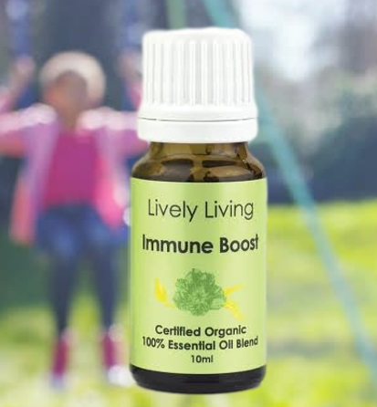 immune-boost-oil.jpg