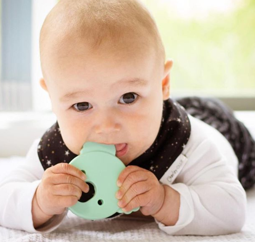 kbear-teether-green-snottynoses-baby.png
